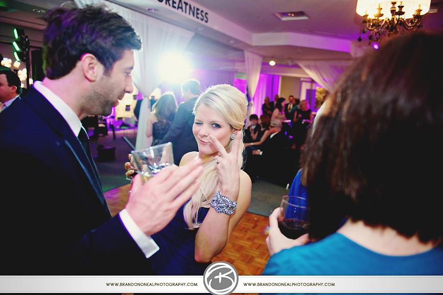 Club_XLIV_Wedding_New_Orleans035