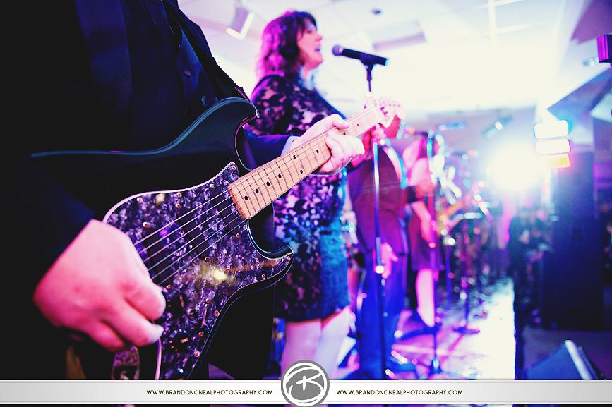 Club_XLIV_Wedding_New_Orleans037