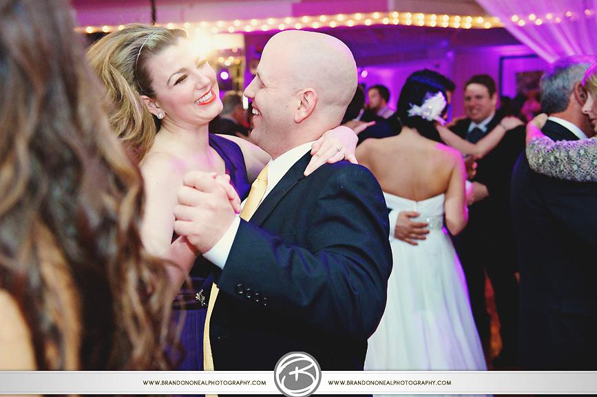 Club_XLIV_Wedding_New_Orleans039