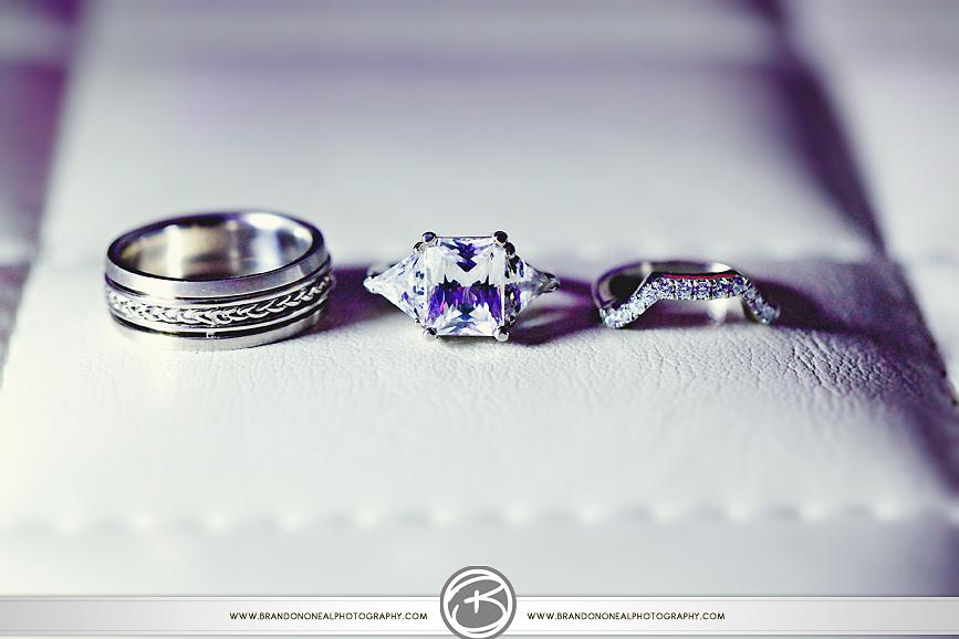 Club_XLIV_Wedding_New_Orleans040