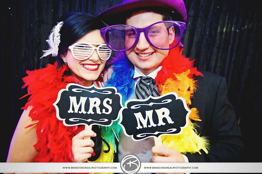 Club_XLIV_Wedding_New_Orleans042