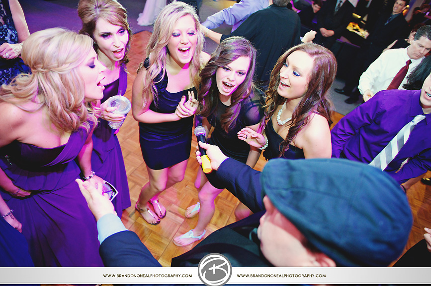 Club_XLIV_Wedding_New_Orleans044