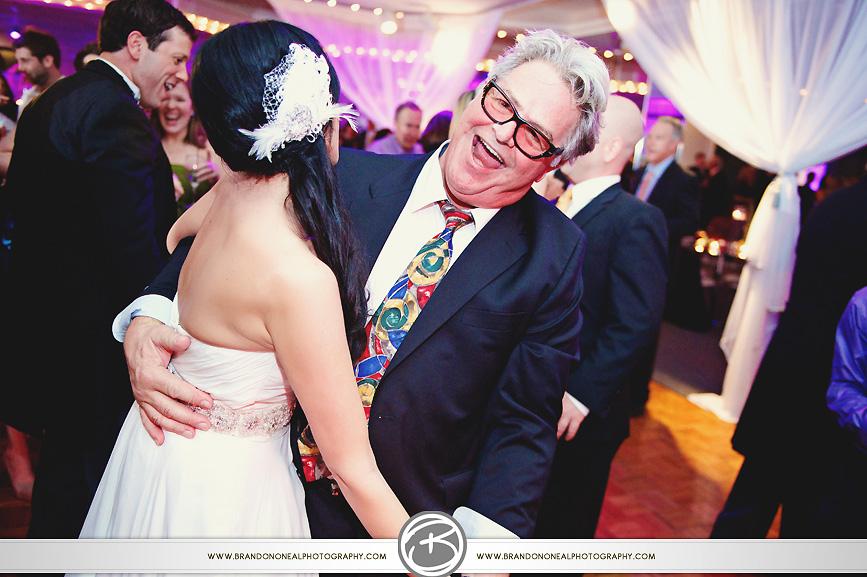 Club_XLIV_Wedding_New_Orleans046