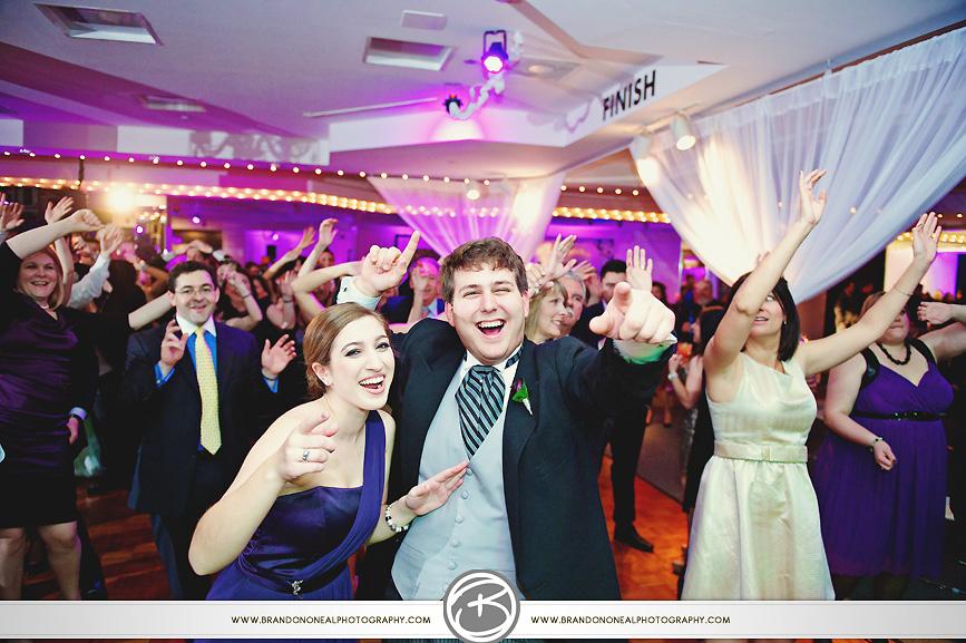 Club_XLIV_Wedding_New_Orleans047