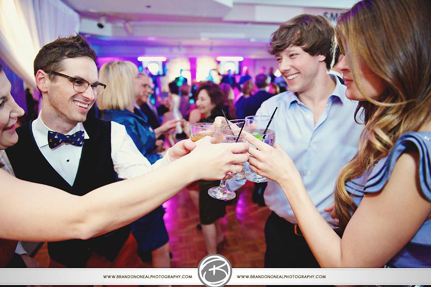 Club_XLIV_Wedding_New_Orleans048