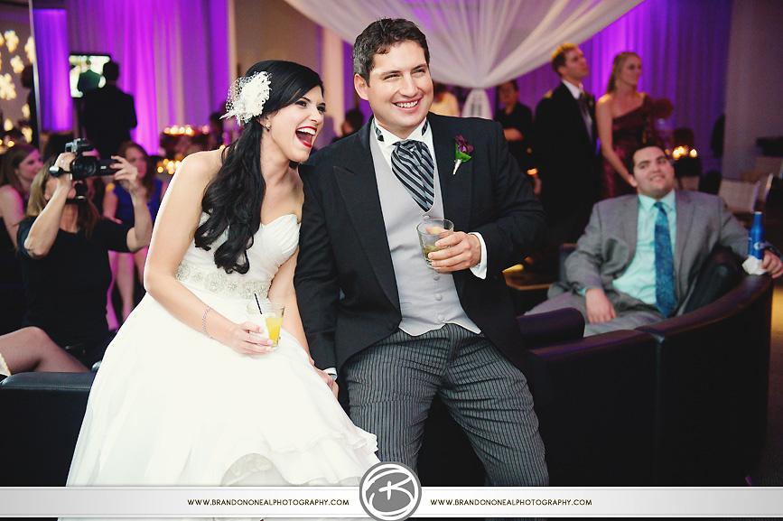 Club_XLIV_Wedding_New_Orleans050