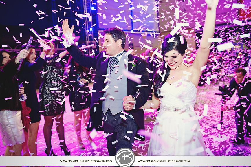 Club_XLIV_Wedding_New_Orleans051