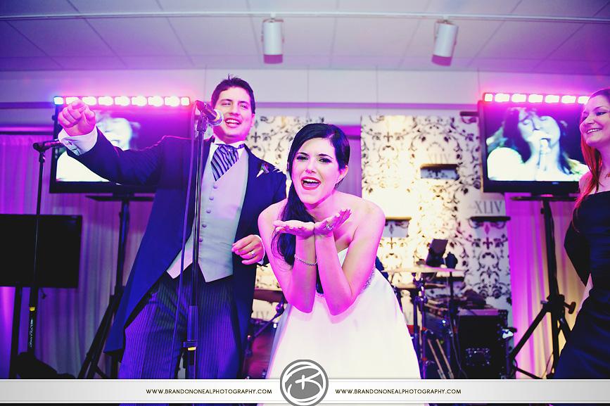 Club_XLIV_Wedding_New_Orleans052