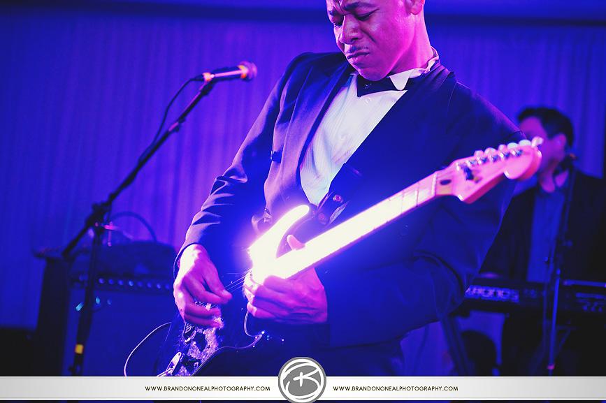 Club_XLIV_Wedding_New_Orleans053