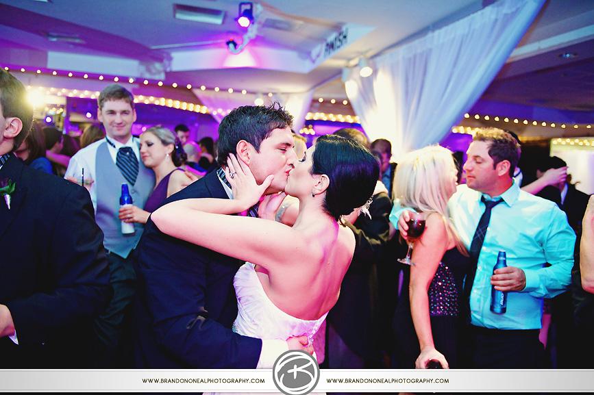 Club_XLIV_Wedding_New_Orleans054