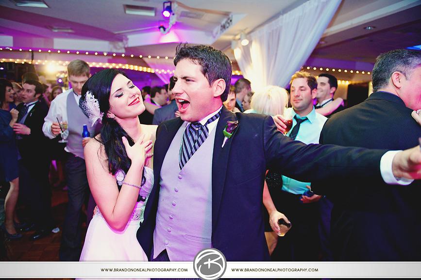 Club_XLIV_Wedding_New_Orleans055