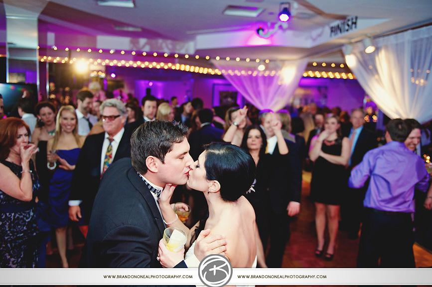 Club_XLIV_Wedding_New_Orleans056