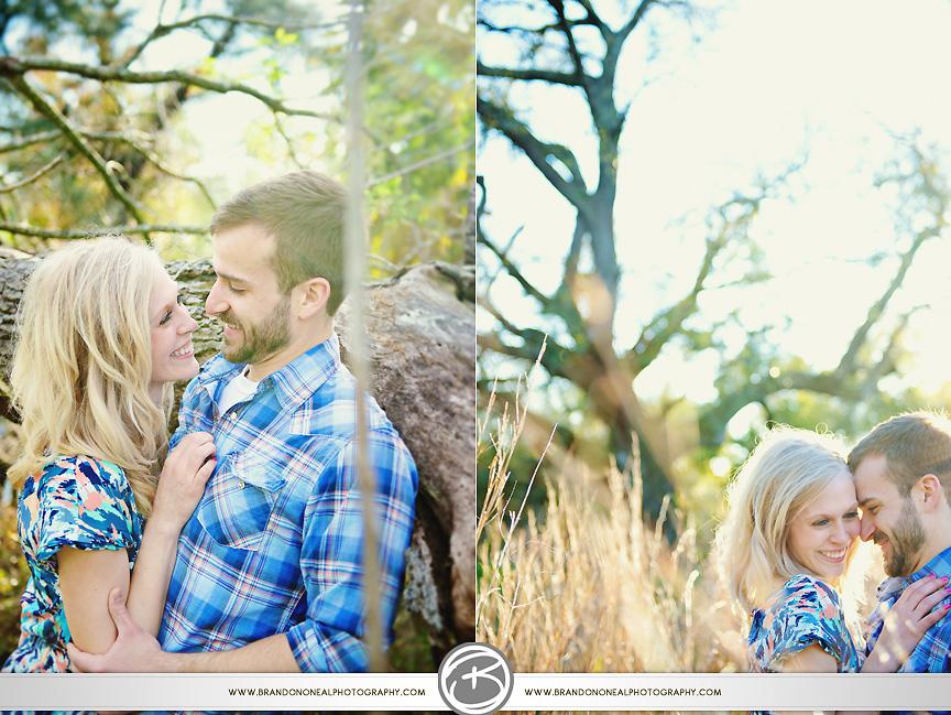 NOLA_City_Park_Engagement-001