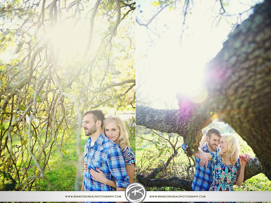 NOLA_City_Park_Engagement-002
