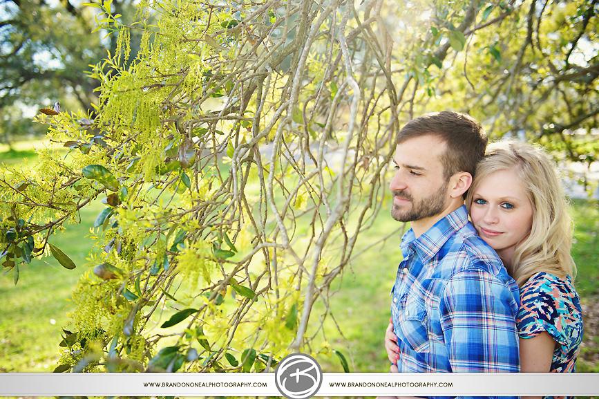 NOLA_City_Park_Engagement-005