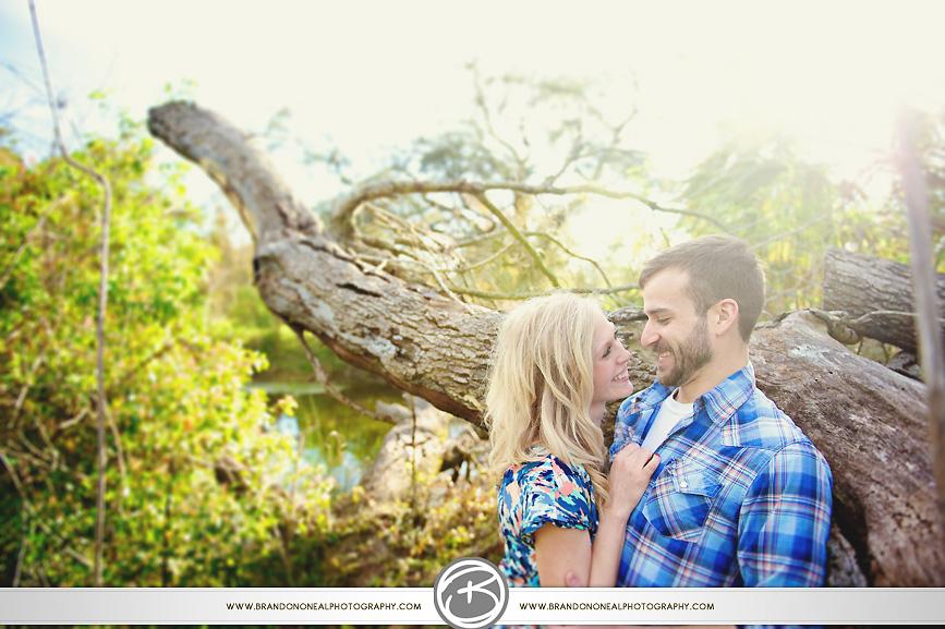NOLA_City_Park_Engagement-007