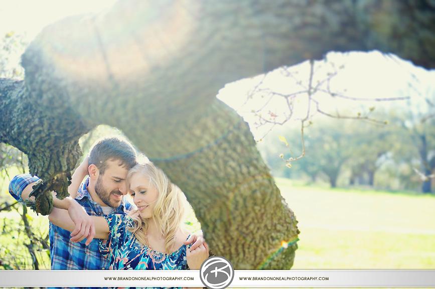 NOLA_City_Park_Engagement-008