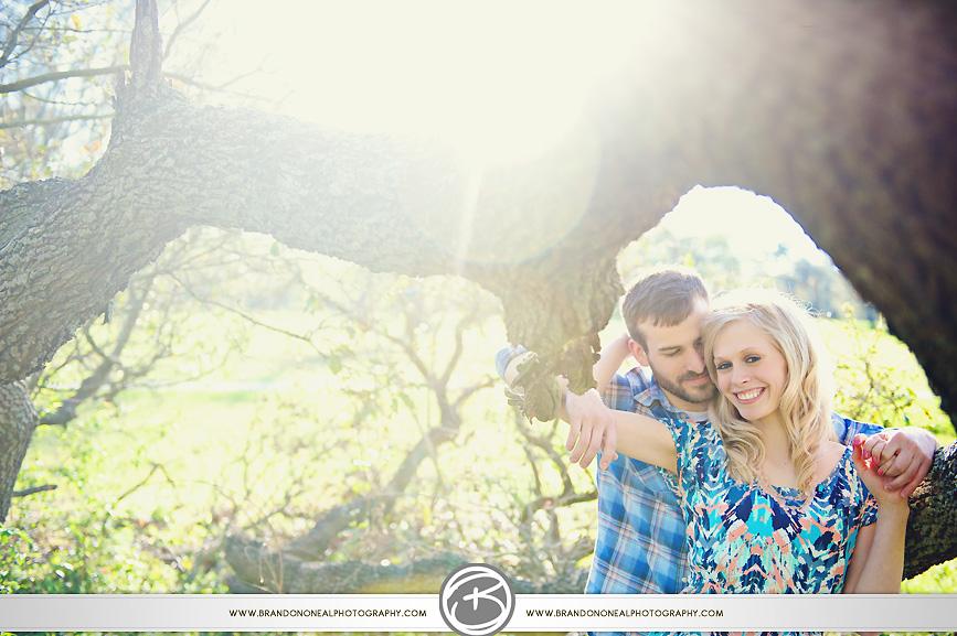 NOLA_City_Park_Engagement-009