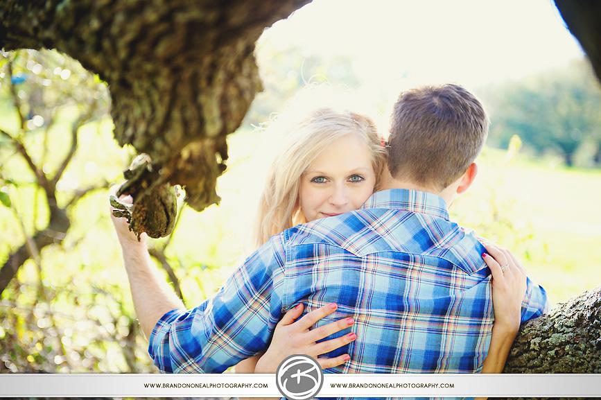 NOLA_City_Park_Engagement-010