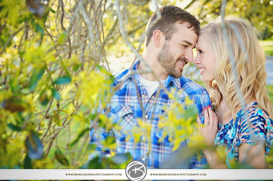 NOLA_City_Park_Engagement-011