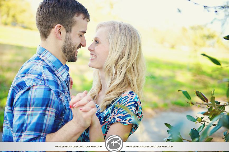 NOLA_City_Park_Engagement-012