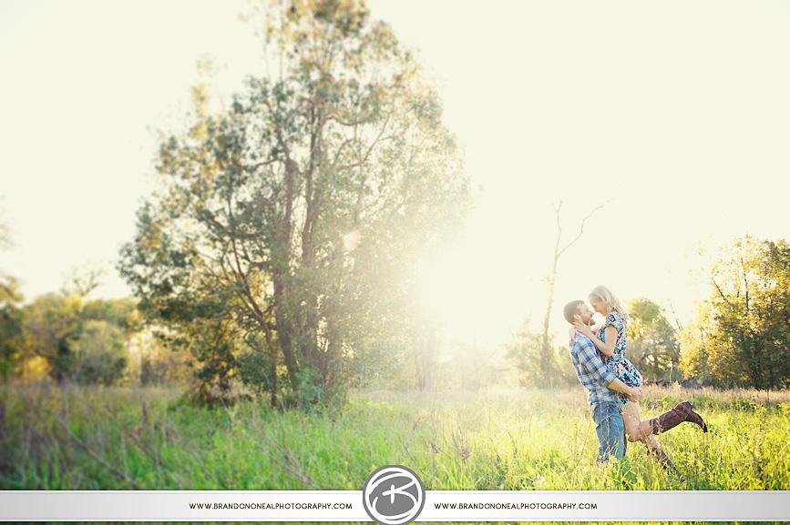 NOLA_City_Park_Engagement-016