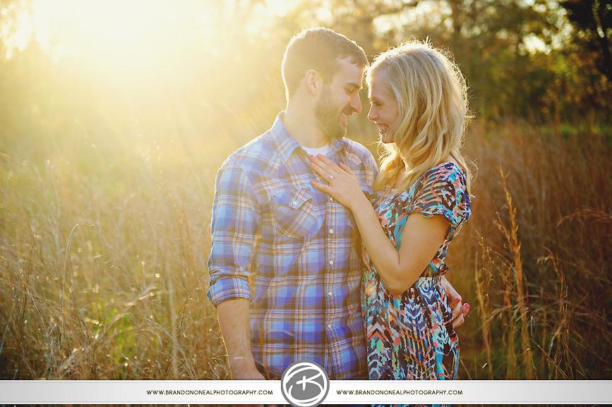 NOLA_City_Park_Engagement-018