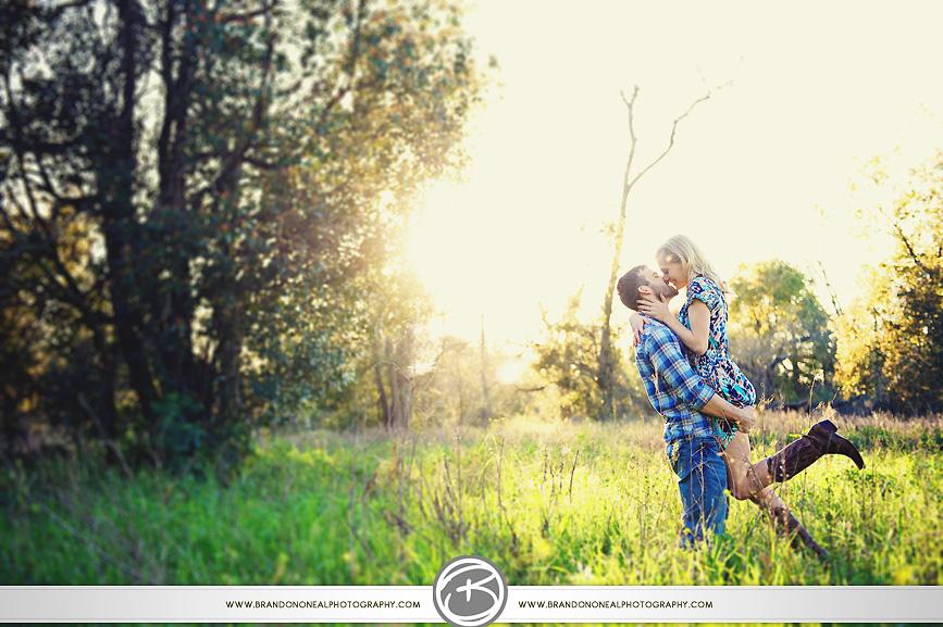 NOLA_City_Park_Engagement-020