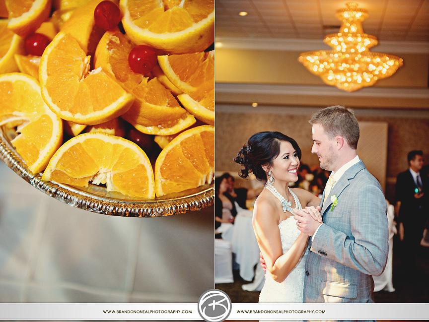 New_Orleans_Wedding-006