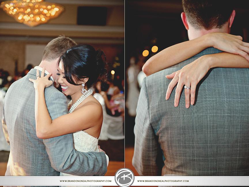 New_Orleans_Wedding-007