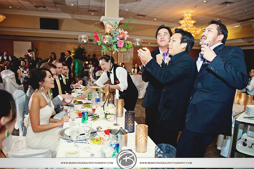 New_Orleans_Wedding-009