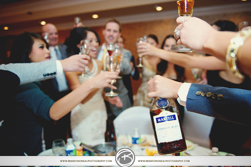 New_Orleans_Wedding-016