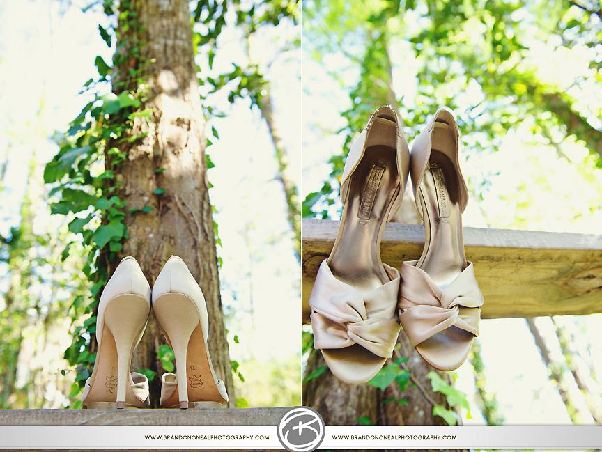 Vintage_Court_Wedding-005