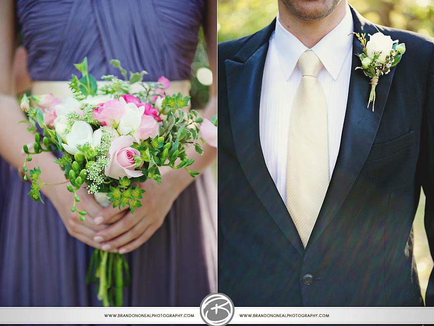 Vintage_Court_Wedding-015
