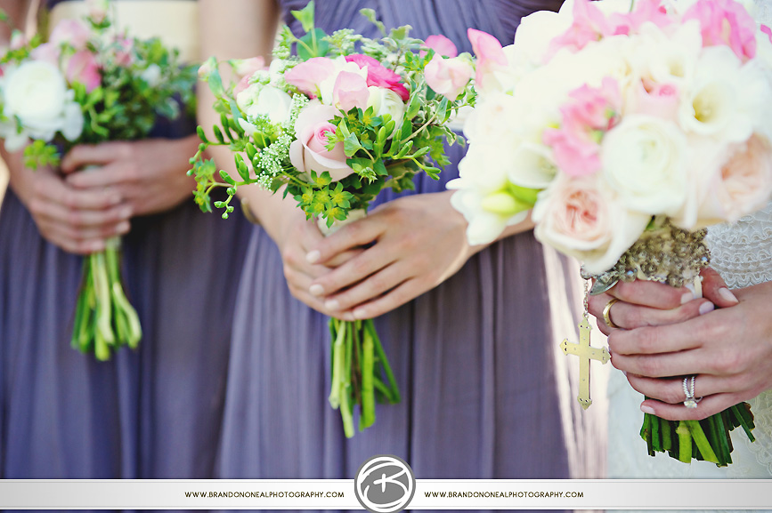 Vintage_Court_Wedding-020