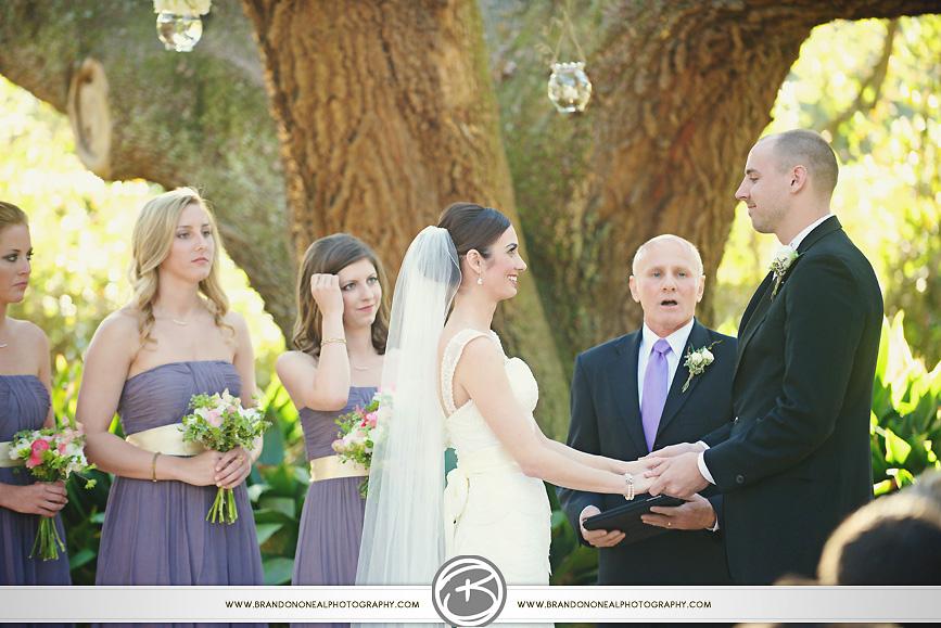 Vintage_Court_Wedding-021