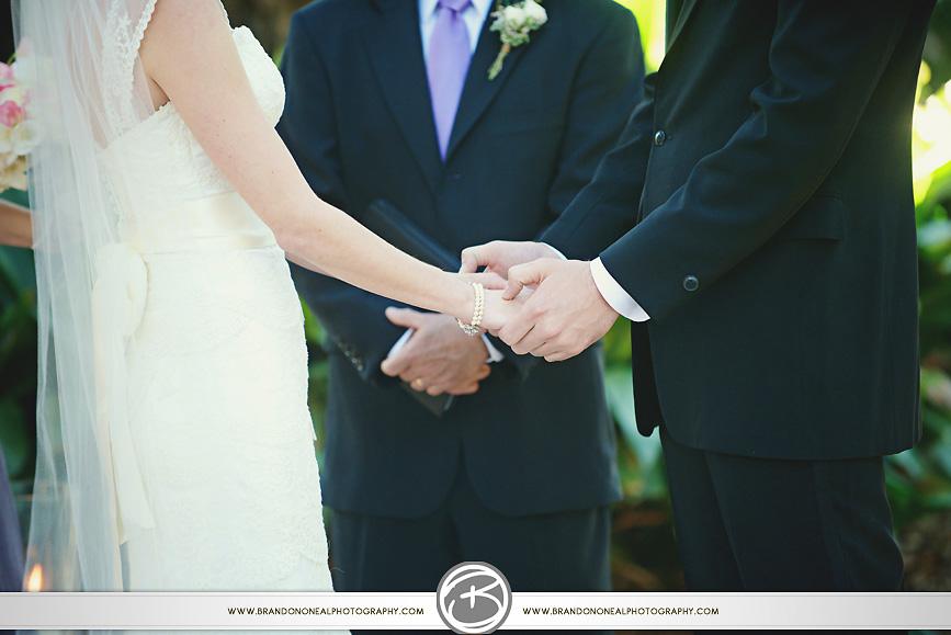 Vintage_Court_Wedding-022
