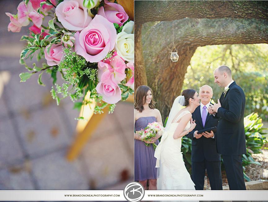 Vintage_Court_Wedding-024