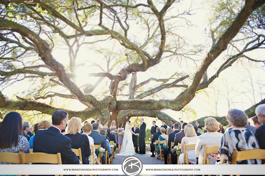 Vintage_Court_Wedding-025