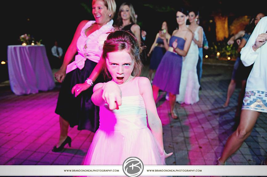 Vintage_Court_Wedding-034