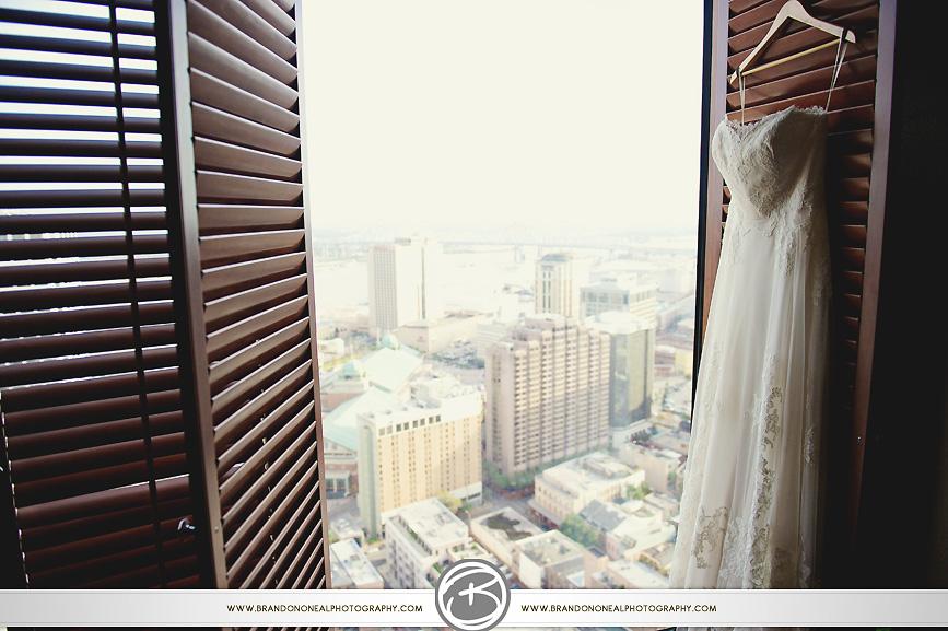 Eiffel_Society_Wedding-003