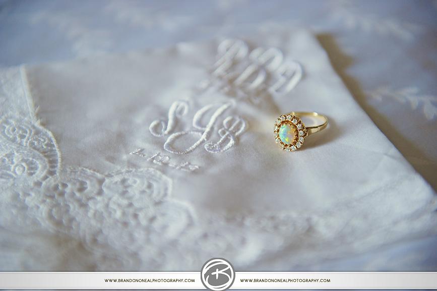 Eiffel_Society_Wedding-005