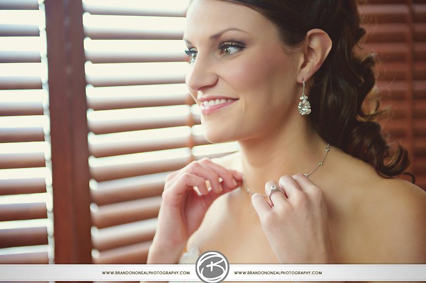 Eiffel_Society_Wedding-007