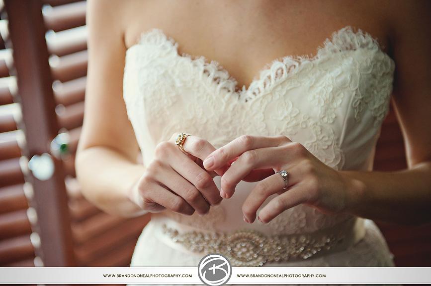 Eiffel_Society_Wedding-008