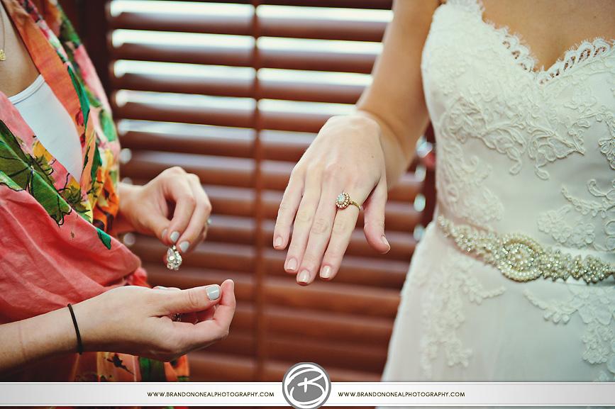 Eiffel_Society_Wedding-009