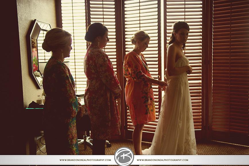 Eiffel_Society_Wedding-010