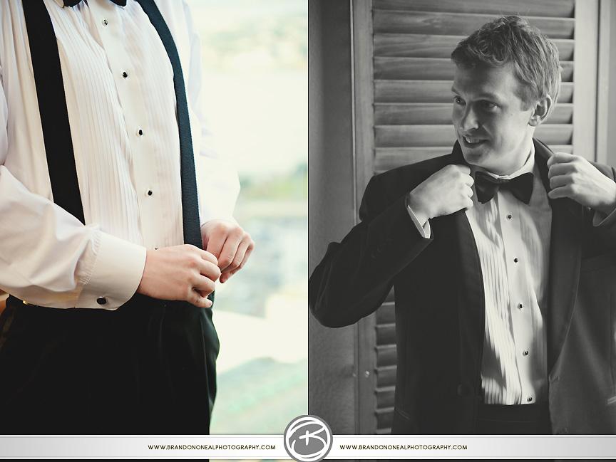 Eiffel_Society_Wedding-013