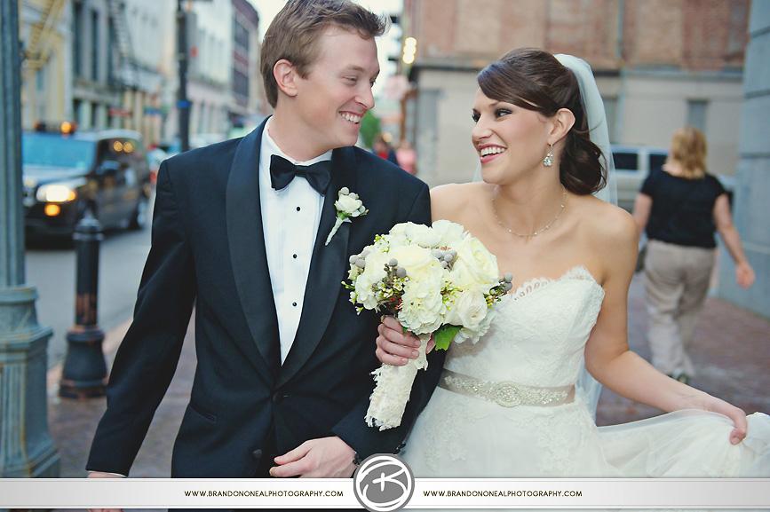 Eiffel_Society_Wedding-015