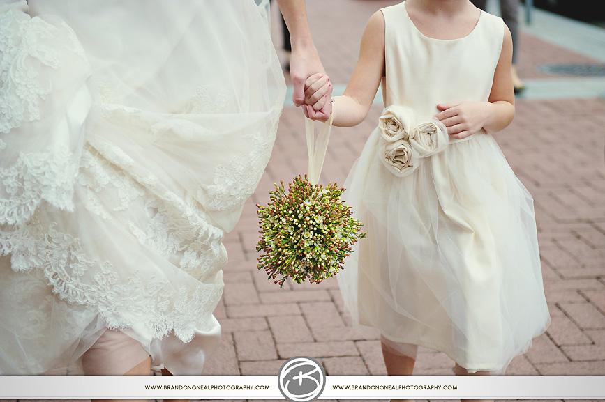 Eiffel_Society_Wedding-016
