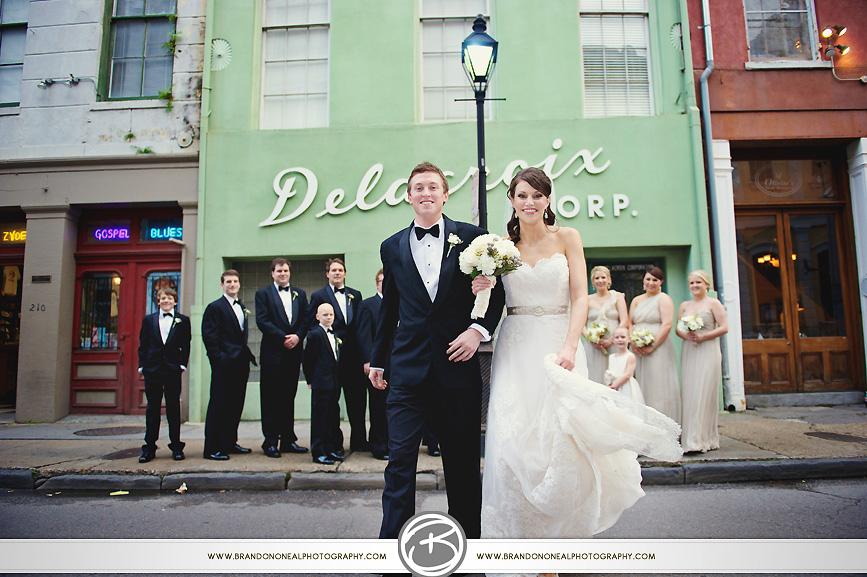 Eiffel_Society_Wedding-017
